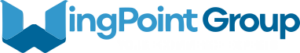 WingPoint Group Logo